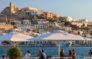 Bienvenidos al Paraíso - Ibiza Travel