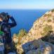 Ibiza: Una isla mil caras