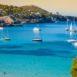Playas Ibiza - Ibiza Travel