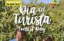 Cartel Día del Turista