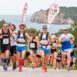 Eventos Deportivos en Ibiza