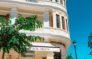Hoteles abiertos todo el año en Ibiza