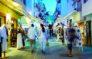 Ibiza - Shopping