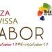 Ibiza Sabor - Jornadas Gastronómicas