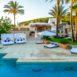 Vacaciones Familia Ibiza