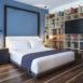 Habitación en Hotel Sir Joan - http://www.sirhotels.com