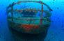 Ibiza bajo el mar