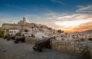 Descubre Ibiza desde su cara más desconocida: vista a través de su vida cultural