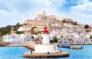 El Impuesto de Turismo Sostenible dará vida a seis grandes proyectos en Ibiza