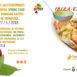 IbizaSabor18 - Jornadas gastronómicas de primavera - Ibiza Travel