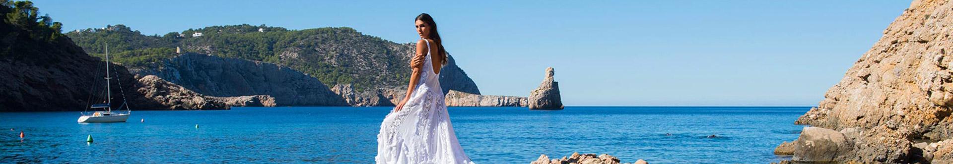 Adlib Moda Ibiza - Ibiza Travel