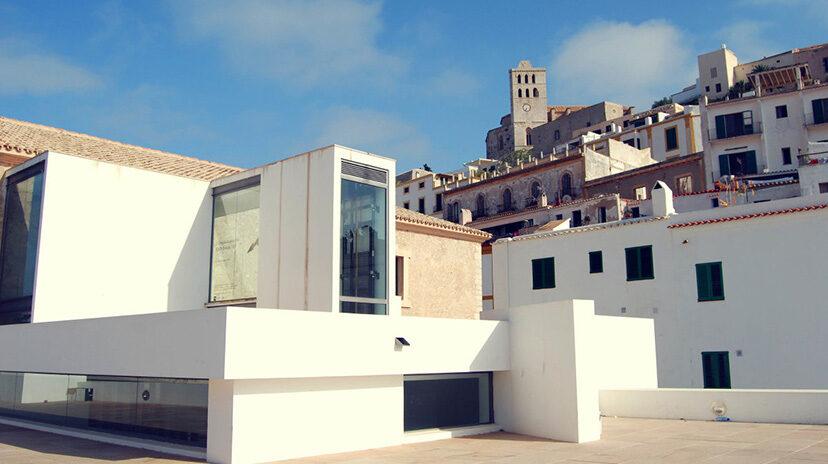 MACE - Ibiza Travel