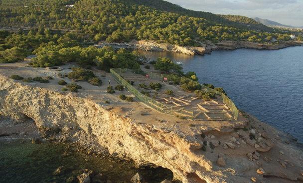 Las huellas fenicias de Ibiza - Ibiza Travel